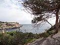 07659 Cala Figuera, Illes Balears, Spain - panoramio (2).jpg