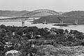08-029 Puente de las Américas JMH (2) 1.jpg