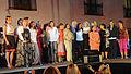 08-03-2012 Día Internacional de la Mujer 8 de marzo (6831152964).jpg