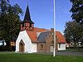 08-08-25-f2-Hasle (Bornholm).JPG