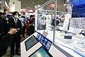 08.19 副總統出席「亞洲工業4.0暨智慧製造系列展開幕典禮」 (50243660662).jpg
