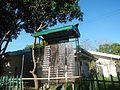 09471jfAlexis G. Santos National High School Liciada, Bustos Bulacanfvf 24.jpg