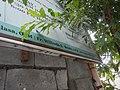 09711jfSanta Clara Mission Community Church Malabon Cityfvf 50.jpg