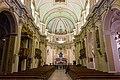 1) Chiesa di S. Guglielmo - Di Rosa Andrea.jpg