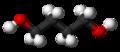 1,4-Butanediol-3D-balls.png