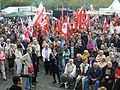 1. Mai 2012 Klagesmarkt053.jpg