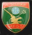 1. SichKp MFG 2.png
