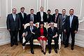 10.Saeimas Tautsaimniecības, agrārās, vides un reģionālās politikas komisija.jpg