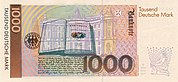 1000 DM Serie4 Rueckseite.jpg