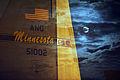 100130-F-3188G-474-C130H3-moonlight.jpg