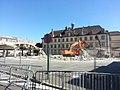 10068115013 - Fontainebleau - Place de la République.jpg