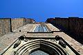1008 Kościół Marii Magdaleny. Foto Barbara Maliszewska.jpg