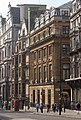 100 Piccadilly, London.jpg