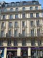 100 avenue Victor Hugo.JPG