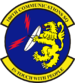 100th Communications Squadron.png