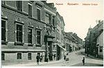 10139-Roßwein-1908-Döbelner Straße-Brück & Sohn Kunstverlag.jpg
