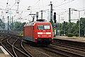101 092-5 Köln 2013-07-23.jpg