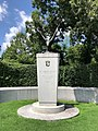 101st Airborne Memorial (9c1d84d3-753f-465c-bb5e-a87629cd26df).jpg