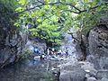 10300 Beyoba-Edremit-Balıkesir, Turkey - panoramio (12).jpg