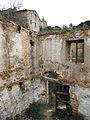 104 Casalot abandonat de Marmellar.JPG