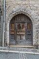 105 Rue du Chateau du Roi in Cahors.jpg