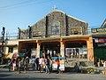 1089Rodriguez, Rizal Barangays Roads Landmarks 49.jpg