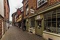 10 Church Street, Ludlow.jpg