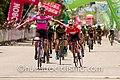10 Etapa-Vuelta a Colombia 2018-Ciclista Sebastian Molano 1.jpg