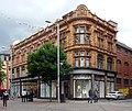 10 Pelham Street, Nottingham (geograph 4065322).jpg