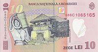 10 lei. Romania, 2008 b.jpg