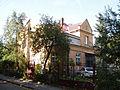 11-13 Chereshneva Street, Lviv (01).jpg