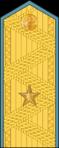 11.LPLAAF-BG.png