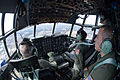 110319-F-PM645-435 36AS C-130 cockpit in flight from Yokota to Hyakuri.jpg