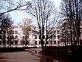 1115. St. Petersburg. St. Petersburg Polytechnic University.jpg