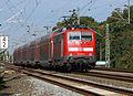 111 101-2 Köln-Vingst 2015-10-03.JPG