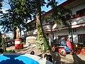 1131Roads Payatas Bagong Silangan Quezon City Landmarks 36.jpg