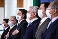 11 05 2021 Cerimônia de Liberação de Recursos para Atenção Primária à Saúde no Enfrentamento da Covid-19 (51174094040).jpg