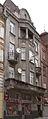 11 Lesi Ukrainky Street, Lviv (01).jpg