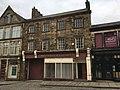 11 Moor Lane, Lancaster.jpg