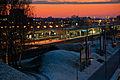 12-02-02-autostadt-wolfsburg-096.jpg