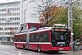 12-11-02-bus-am-bahnhof-salzburg-by-RalfR-26.jpg