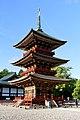 120803 Narita-san Shinsho-ji Narita Chiba pref Japan03bs5.jpg