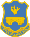 120th Infantry Regiment DUI - 2.png