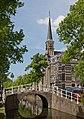 12299 Roosbrug en Lutherse kerk.jpg