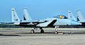122d Tactical Fighter Squadron - McDonnell Douglas F-15A-20-MC Eagle 77-0148.jpg