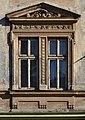 125 Horodotska Street, Lviv (01).jpg