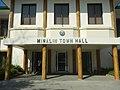 1267San Nicolas, Minalin, Pampanga Landmarks 34.jpg
