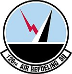 126th Air Refueling Squadron emblem.jpg