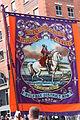 12 July in Belfast, 2011 (225).JPG