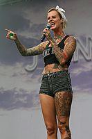 13-08-09 Taubertal Jennifer Rostock Jennifer 9.JPG
